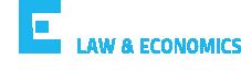 Logo EALE