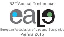 Eale 32nd_2015 Vienna-1