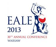 eale-warsaw
