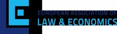 EALE-logo-RGB